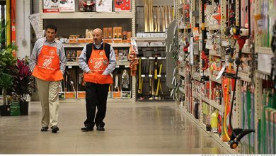 Photo of Home Depot Credit Card Breach Has All The Right Pieces