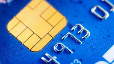 Photo of Improvements In Credit Card Security And Anti-Malware Protection And Awareness