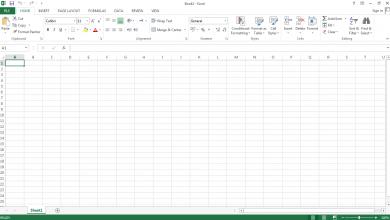 Photo of A Few Microsoft Excel Tricks
