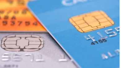 Photo of New Credit Card Chips Will Be More Secure Than Cards With Magnetic Strips