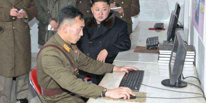 northkoreaninternet