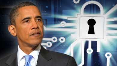 Photo of Obama Takes Steps To Strengthen Cybersecurity Measures