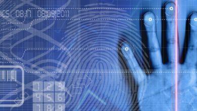 Photo of Microsoft To Integrate Biometric Security In Windows 10