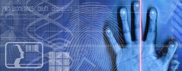 biometricsecurity