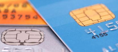 creditcardsfeatured