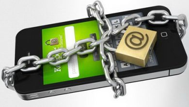 Photo of How To Increase The Security Of Your Mobile Devices And Reduce Risks