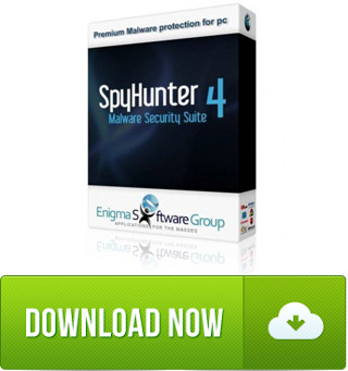spyhunter 4 removal tool free download