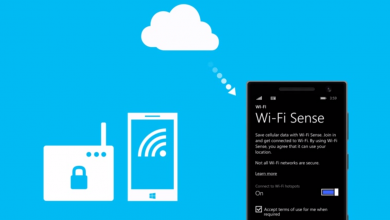 Photo of Windows 10 May Share WiFi Password