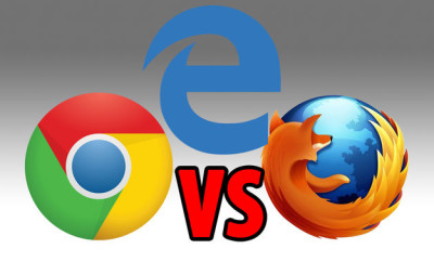 browserbattle