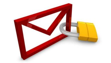 Photo of Want To Encrypt Emails? Here Are 5 Free Apps To Do That