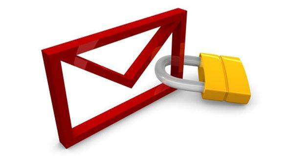 emailencrypt