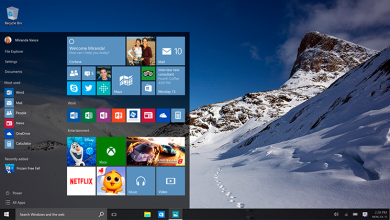 Photo of Windows 10: The Awesome and the Annoying