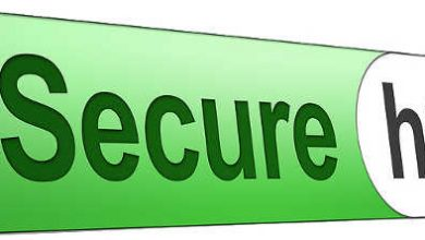 Photo of Why You Need An SSL Certificate