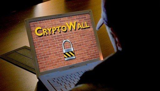 cryptowall12