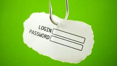 Photo of What Is Phishing?