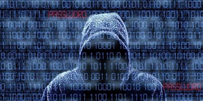 hacker23