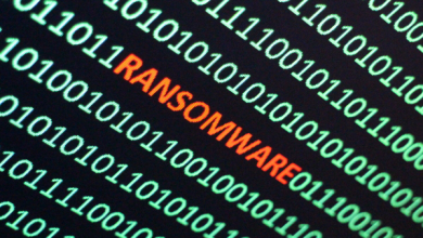 Photo of Hospitals Are Huge Targets For Ransomware