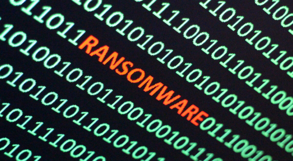 About-RansomWare