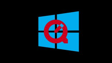 Photo of PSA: Uninstall Quicktime For Windows