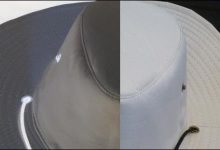 Photo of White, Grey, Black – The Different Hats Of Hackers