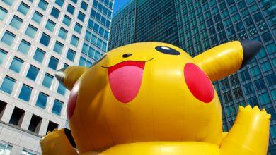 Photo of Pokemon Go Malware Strikes Phones
