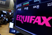 Photo of Hackers Steal Sensitive Account Information Of 143 Million From Equifax