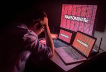 Photo of 6 Steps To Prevent Ransomware