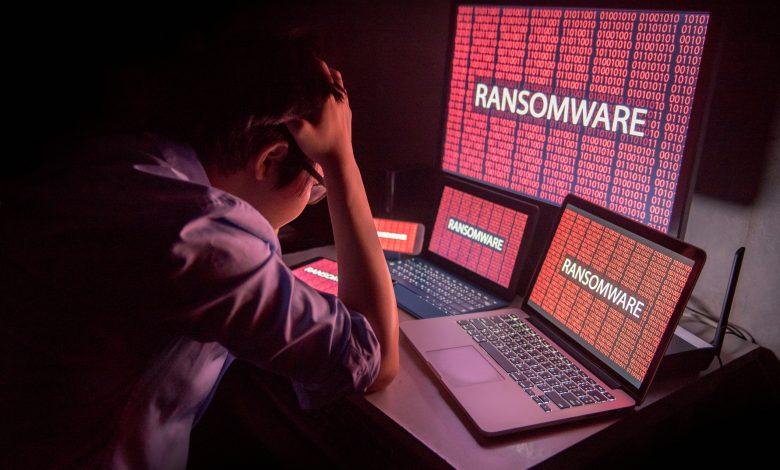 steps to prevent malware