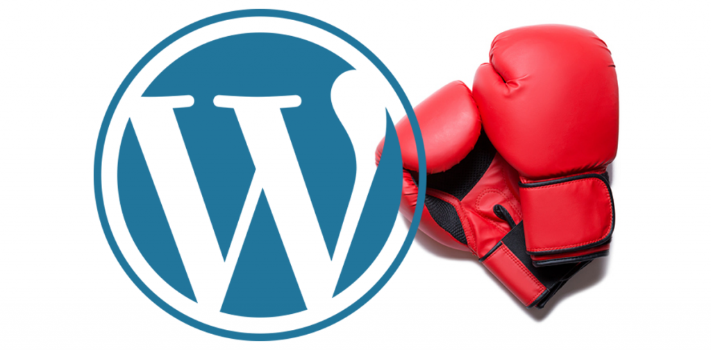 Best WordPress Host 2019