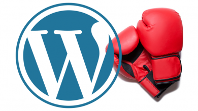 Photo of Best Wordpress Hosting 2020