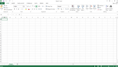Photo of A Few Microsoft Excel Tricks