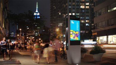 Photo of Is a Free, Citywide Wi-Fi Service Realistic?