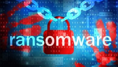 Photo of Ransomware Threats Become More And More Extreme
