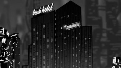 "Photo of ""Darkhotel"" Hacking Campaign Targets Luxury Hotels"