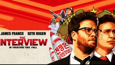 Photo of North Korea Cited As Responsible For Sony Hack, Retaliation For The Interview
