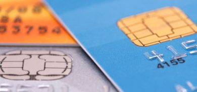 Photo of Revolution Attacks Target Banks Implementing Chip Cards