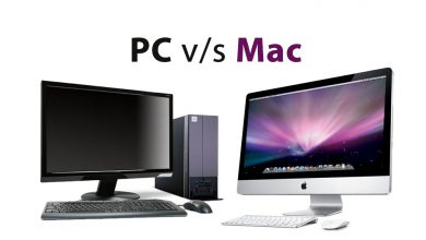 Photo of The Argument Goes On: Which is Better, PCs or Macs?