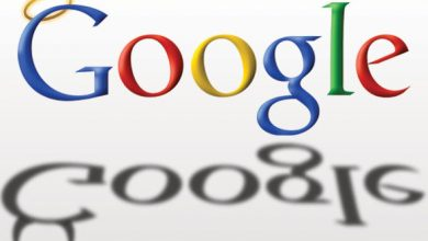 Photo of Does Google's Dominance Threaten Users' Privacy?