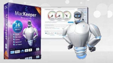 Photo of How Safe Is Mackeeper?