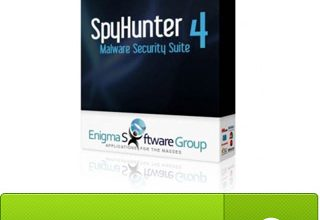 Photo of Spyhunter 5 Download
