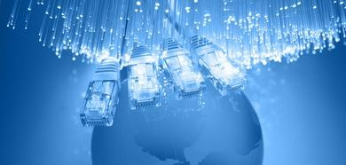 Photo of Is Cable Internet Access what your Business Really Needs?