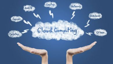 Photo of Cloud Computing: One Size does not Fit All