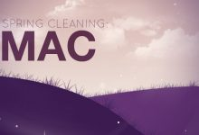 Photo of The Best Free Cleanup Software for Mac OS X