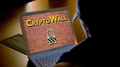 Photo of Protect Your Computer From Cryptowall and Cryptolocker
