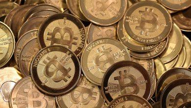 Photo of Bitcoin Value Plummets After Hacking Heist