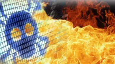 Photo of Fireball Adware Could Be Infecting A Quarter Billion Computers