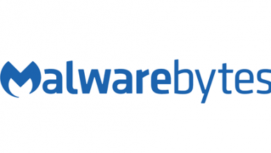 Photo of Is Malwarebytes Premium Worth It?