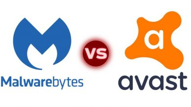 Photo of Malwarebytes Vs Avast – Which Is Better?